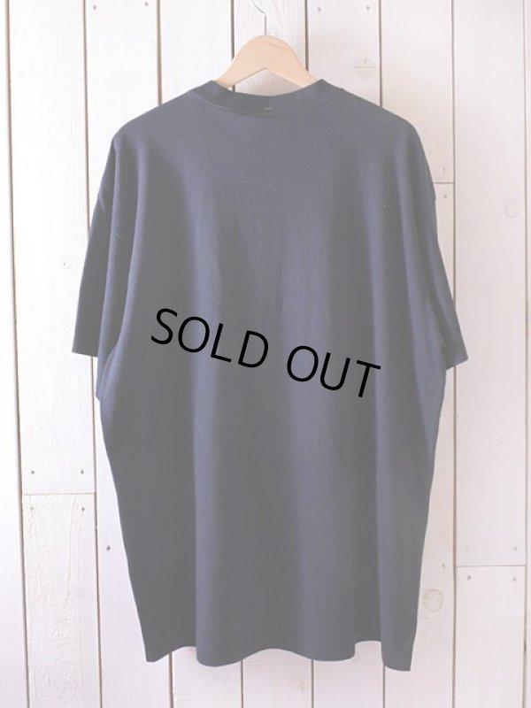 画像2: 1990s【AMERICAN BIKER】エロプリントTシャツ  表記2XL