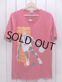 1990s【NIKE】US製Michael Jordan Tシャツ 表記M
