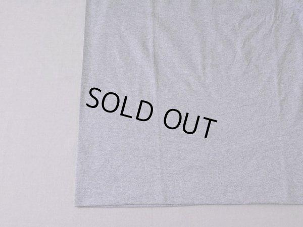 画像5: 1980s【SCREENSTARS】無地杢Tシャツ  DEAD STOCK!!  表記M