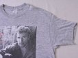 画像4: 1980s BRUCE SPRINGSTEEN TUNNEL OF LOVE EXPRESS TOUR Tシャツ  表記L