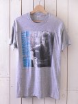 画像1: 1980s BRUCE SPRINGSTEEN TUNNEL OF LOVE EXPRESS TOUR Tシャツ <br>表記L<br> (1)