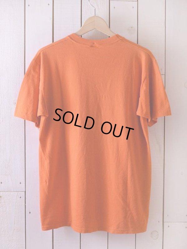 画像2: 1980s McNAMARA CONCRETE Tシャツ  表記L