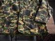 画像6: 〜1970s SAFTBAK ハンティングジャケット  実寸38