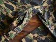 画像8: 〜1970s SAFTBAK ハンティングジャケット  実寸38