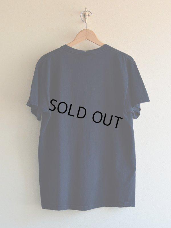 画像2: 1990s Fuck You Tシャツ  表記M