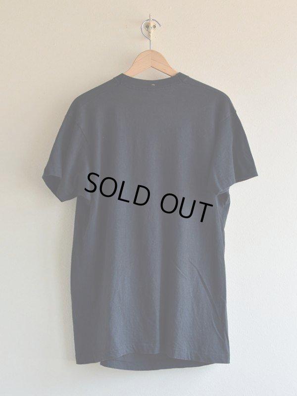 画像2: 1980s BONEだまし絵Tシャツ  表記XL