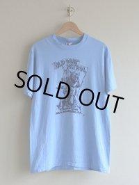 1970s OLD GOAT PATROL Tシャツ  表記L