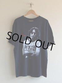 1990s John Lennon Tシャツ  表記L
