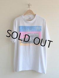 1990s DON K.REED'S DOO WOPP SHOP Tシャツ  表記XL