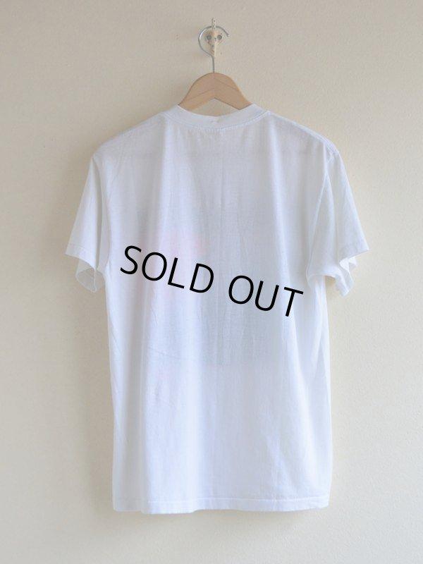 画像2: 1980s SURFIN Tシャツ  表記L
