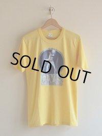 1970s ELVIS Tシャツ  表記M