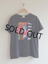 1990s NIKE AIR JORDAN Tシャツ  表記XL