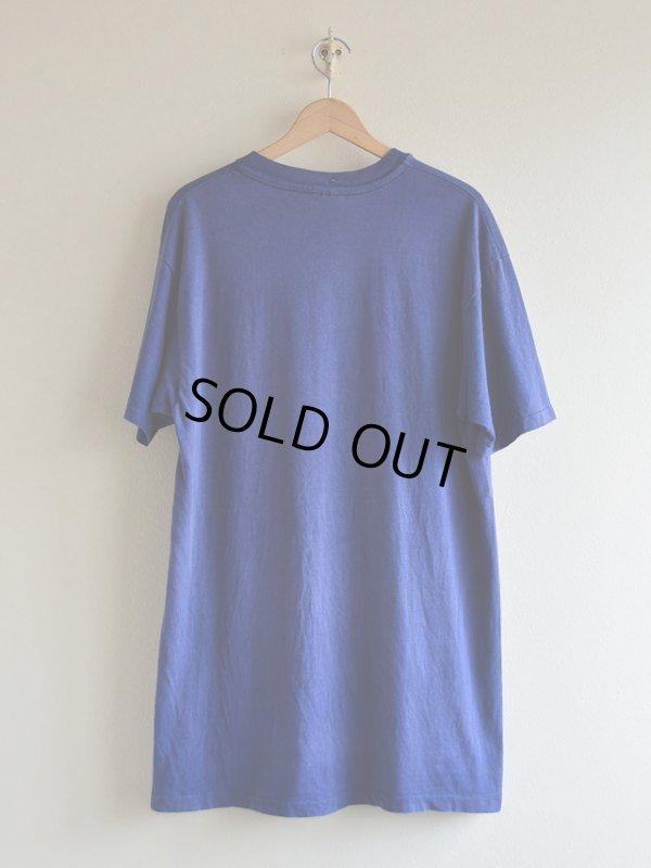画像2: 〜1990s Champion US.Naval Academy Tシャツ  表記XL