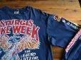 画像4: STURGIS BIKE WEEK 2004 L/S Tシャツ  表記L