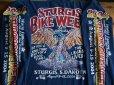 画像6: STURGIS BIKE WEEK 2004 L/S Tシャツ  表記L