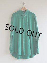 RalphLauren BDシャツ  表記XL