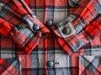 画像5: 1950s PENDLETON ウールジャケット  表記M