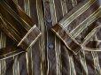 画像6: 1960s〜 CRYSTAL PYJAMAS パジャマシャツ  表記2