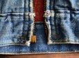 画像9: 1950s PENNEY'S BIGMAC デニムワークジャケット  実寸40-42