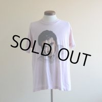 1980s ELVIS Tシャツ  表記XL