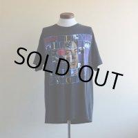 1980s BILLY JOEL STORM FRONT 89-90 Tour Tシャツ  表記XL
