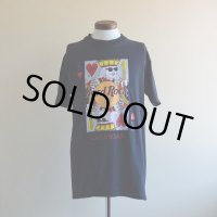 1990s Hard Rock Cafe Tシャツ  Las Vegas  表記L