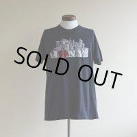 1980s I LOVE NY Tシャツ  表記XL