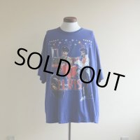 1990s I LOVE ELVIS Tシャツ  表記2XL