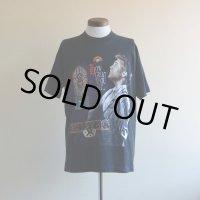1990s ELVIS Tシャツ  How Great Thou Art  表記L