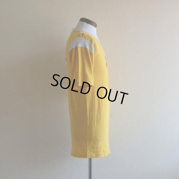 画像2: 1970s-80s  MINNIE MOUSE  Tシャツ  表記M