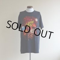 1990s The Allman Brothers Band Live at the Beacon Theater Tシャツ  表記XL