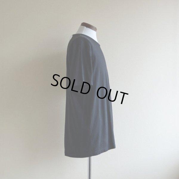 画像2: PoLo RalphLauren ポケットTシャツ  表記M