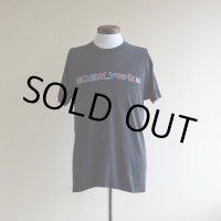 1980s NEW YORK Tシャツ  表記L
