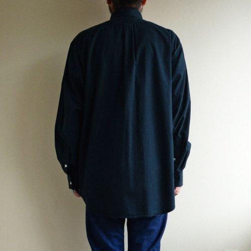 詳細画像3: RalphLauren BDシャツ  表記L