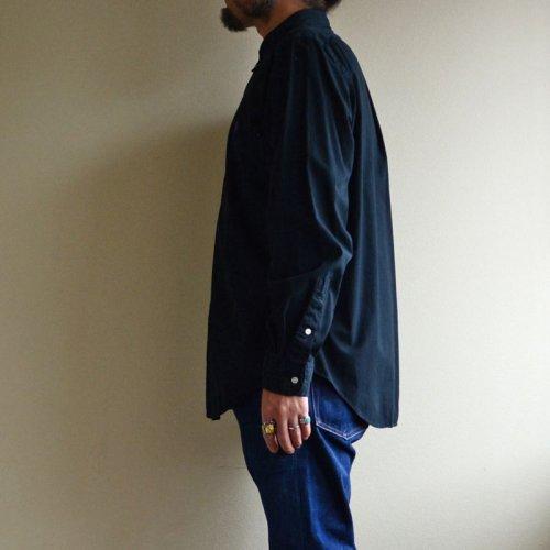 詳細画像2: RalphLauren BDシャツ  表記L