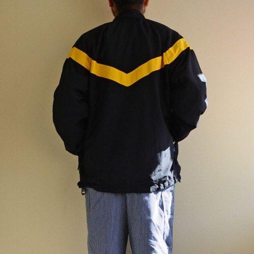 詳細画像3: 2010s US.ARMY APFU ナイロントレーニングジャケット  表記MEDIUM-LONG