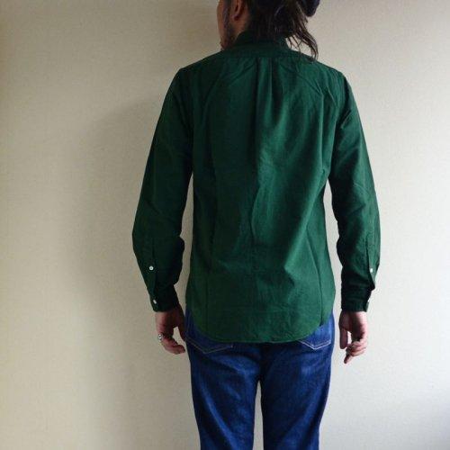 詳細画像3: RalphLauren BDシャツ  表記S