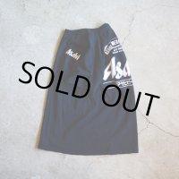 ASAHI BEER Tシャツ  表記L