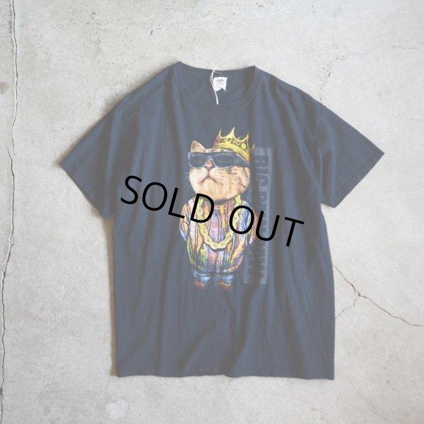画像1: BIGPAWPAW Tシャツ  表記XL