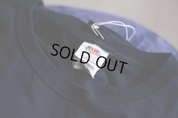 画像2: BIGPAWPAW Tシャツ  表記XL