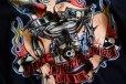 画像7: 2016 Harley-Davidson Tシャツ  表記L