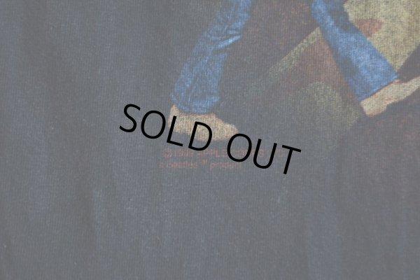 画像2: 1990s THE BEATLES ABBEY ROAD Tシャツ  表記L