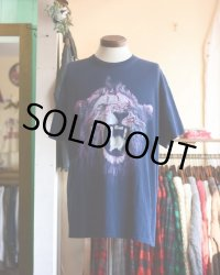 LION Tシャツ  表記L