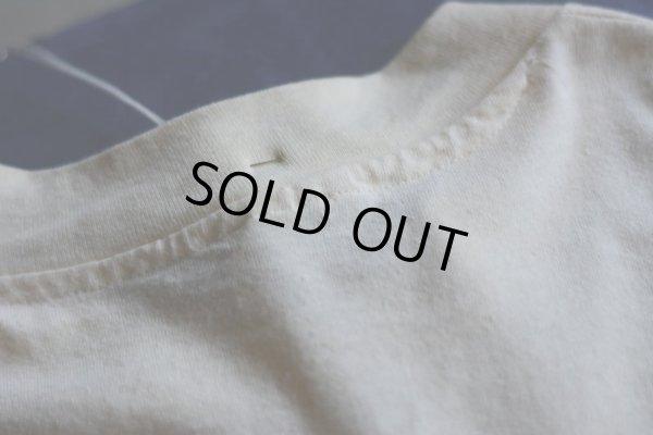 画像3: 1980s Hanes Tシャツ  表記XL