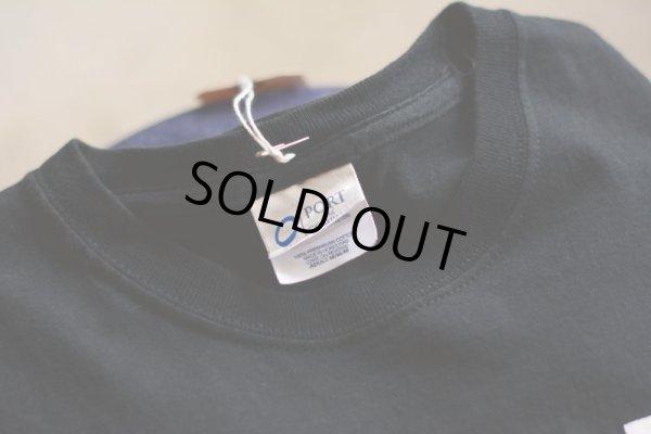 画像2: FUCK EVERYONE Tシャツ  表記M
