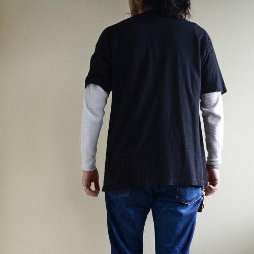 詳細画像3: 1990s〜 THE GREATEST モハメドアリTシャツ  実寸XL〜