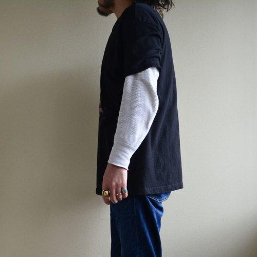 詳細画像2: 1990s〜 THE GREATEST モハメドアリTシャツ  実寸XL〜