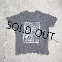 MARILYN MONROE Tシャツ  実寸L-XL