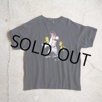 ELVIS Tシャツ  実寸XL