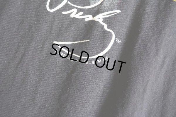 画像2: ELVIS Tシャツ  実寸XL
